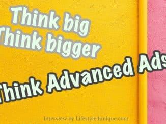 wordpress ads plugin, advanced ads, advertising manager,