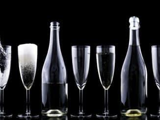 """Eccelente! Giornata """"porte aperte"""" da Mair a Vipiteno, degustazione di vini,"""