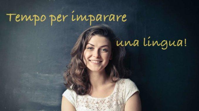 Inglese Italiano - Come studiere velocemente? 1