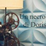 Riposo in pace - Un necrologio di Doris Day 1