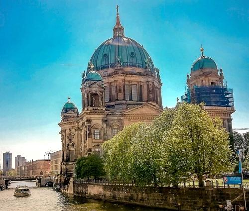 Cosa vedere a Berlino 3