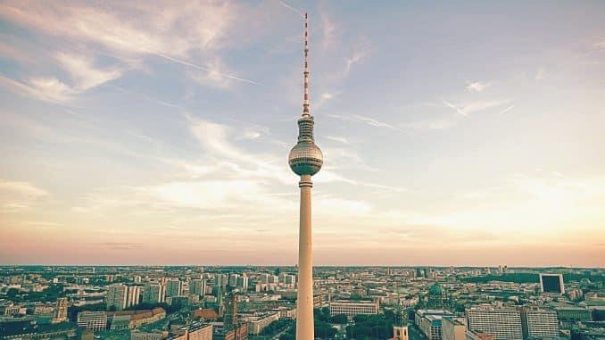 cosa vedere a berlino, musei berlino, welcome card