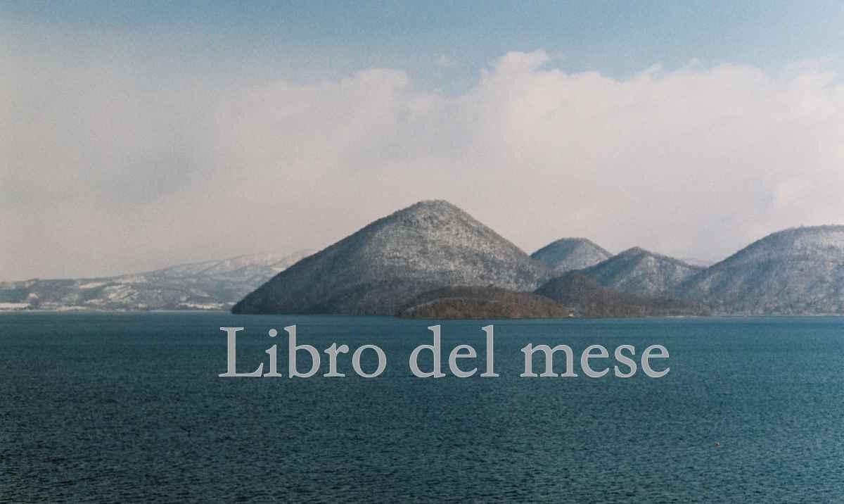 Libro del mese, oceano mare, rivista oggi