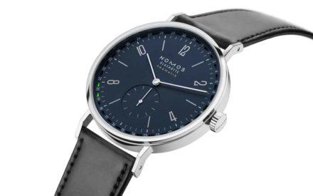 orologi uomo, design, rivista italiane