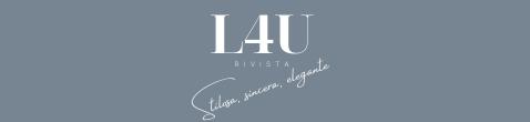Lifestyle4unique Italia
